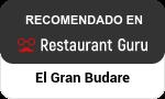 El Gran Budare en Restaurant Guru