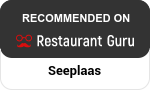 Seeplaas at Restaurant Guru