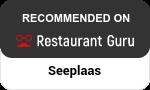 Seeplaas at Restaurant Guru