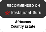Africanos Country Estate at Restaurant Guru