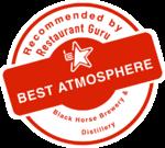 Black Horse at Restaurant Guru