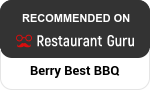 Berry Best BBQ at Restaurant Guru