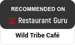 Wild Tribe at Restaurant Guru