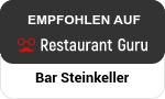 Steinkeller at Restaurant Guru