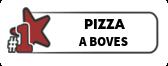 Osteria Pizzeria La Quercia da Restaurant Guru