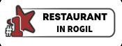 Pizza Pasta & Compagnia at Restaurant Guru