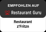 Restaurant z'Fritzn at Restaurant Guru