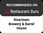 Rivertown Brewery & Barrel House at Restaurant Guru
