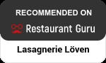 Lasagnerie Löven at Restaurant Guru