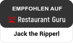 Jack the Ripperl at Restaurant Guru
