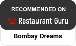 Bombay Dreams at Restaurant Guru