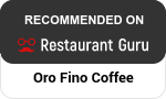 Oro Fino Coffee at Restaurant Guru