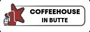 Oro Fino Coffee at Restaurant Guru