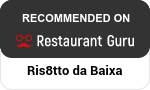 Ris8tto at Restaurant Guru