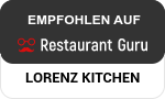 Lorenz Kitchen at Restaurant Guru