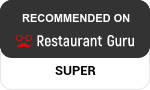 Super at Restaurant Guru