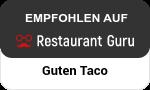 Guten Taco at Restaurant Guru