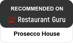 Prosecco House at Restaurant Guru