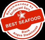 Black Angus Steakhouse at Restaurant Guru