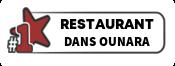 Le Val D'argan Restaurant on Restaurant Guru