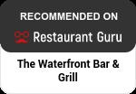 Waterfront Bar & Grill at Restaurant Guru