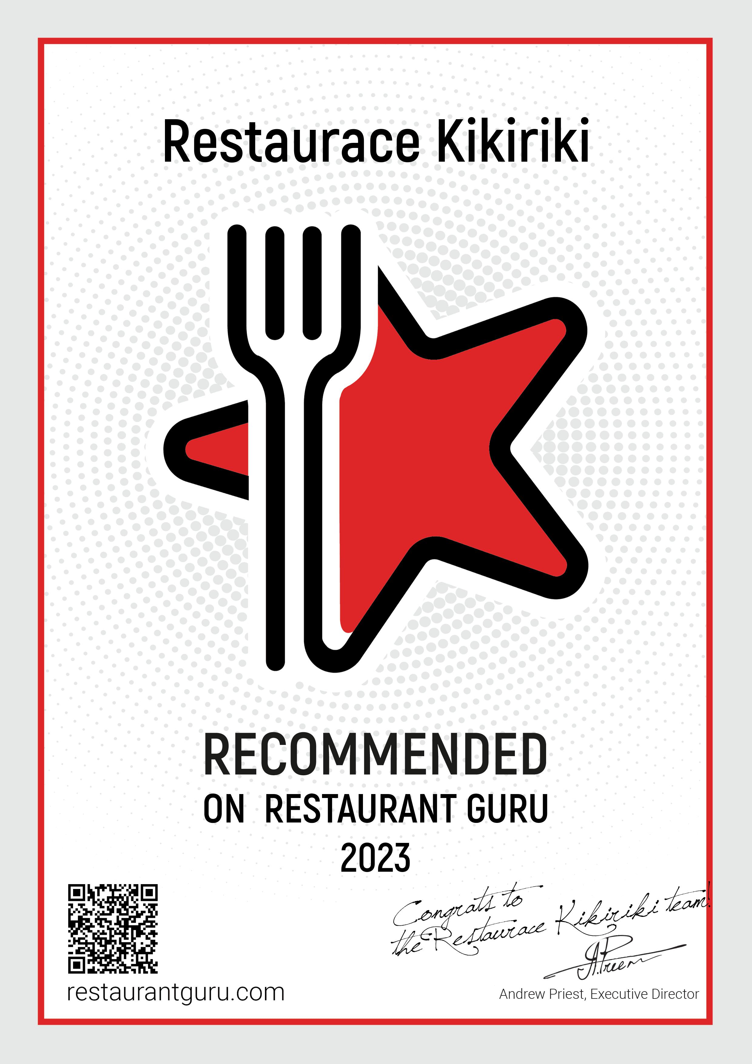 https://pw.restaurantguru.com/en/43433068/r/RestaurantGuru_Certificate1.png?download